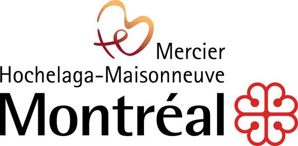 1.Arrondissement-H-M-logo_web
