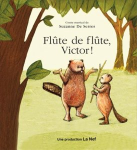 Flûte-de-flûte,-Victor-!_WEB