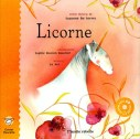 Licorne_Couverture_WEB