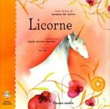 Licorne_Couverture_WEB