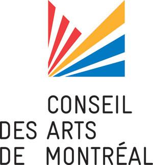 logo-CAM_web