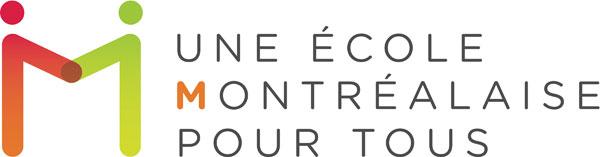 Logo_Une-école-montréalaise-pour-tous_COULEURS_fr_web
