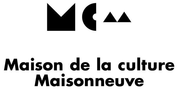 MC-Maisonneuve_coupé_web
