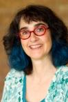 Portrait_Suzanne De Serres_0253b