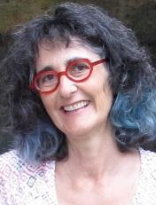 Suzanne 23