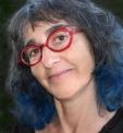 Suzanne De Serres