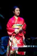 Tsuki-Live-Show-98_Yuki_princesse_WEB