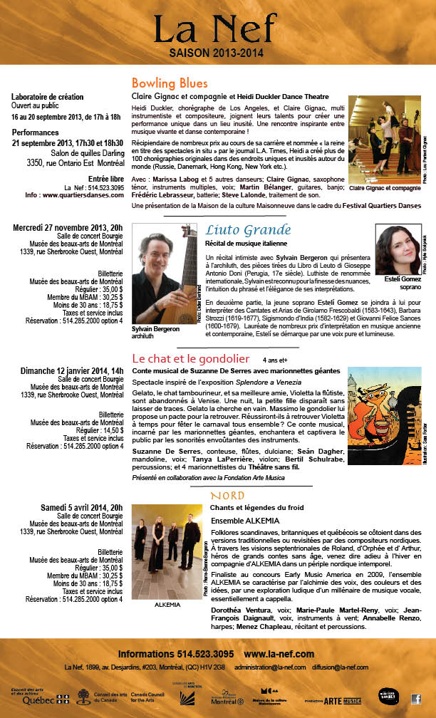 La Nef Saison 2013-2014_web