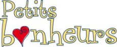 Logo-Petits-bonheurs-web.jpg