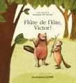 flucc82te-de-flucc82te-victor-_web