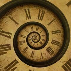 time-horloge1